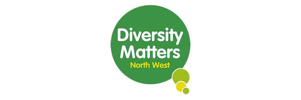 Diversity Matters North West Ltd.